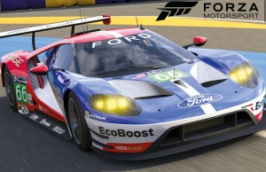 ford-gt-lm-forza-motorsport-6
