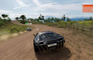 forza-horizon-3-gameplay-video-xbox-one-s 1
