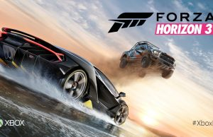 forza-horizon-3-xbox-one-trailer-video