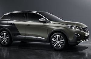 nouveau-peugeot-3008-gt-photos-video-gt-line (5)IEUHED