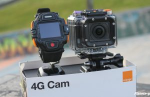 test-video-4g-cam-orange-avis-camera-sim (13)