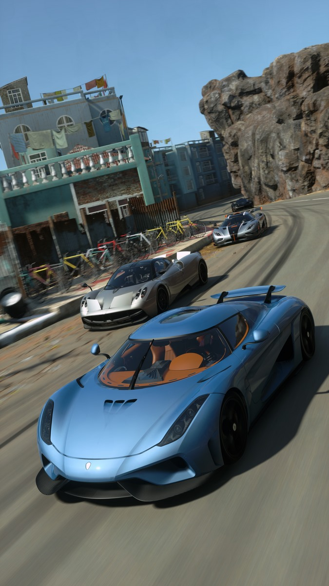 driveclub-vr-screen-playstation-vr-sony-ps4 (1)