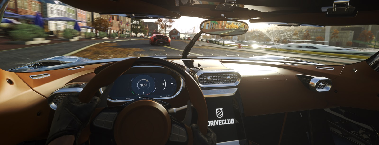 driveclub-vr-screen-playstation-vr-sony-ps4 (4)