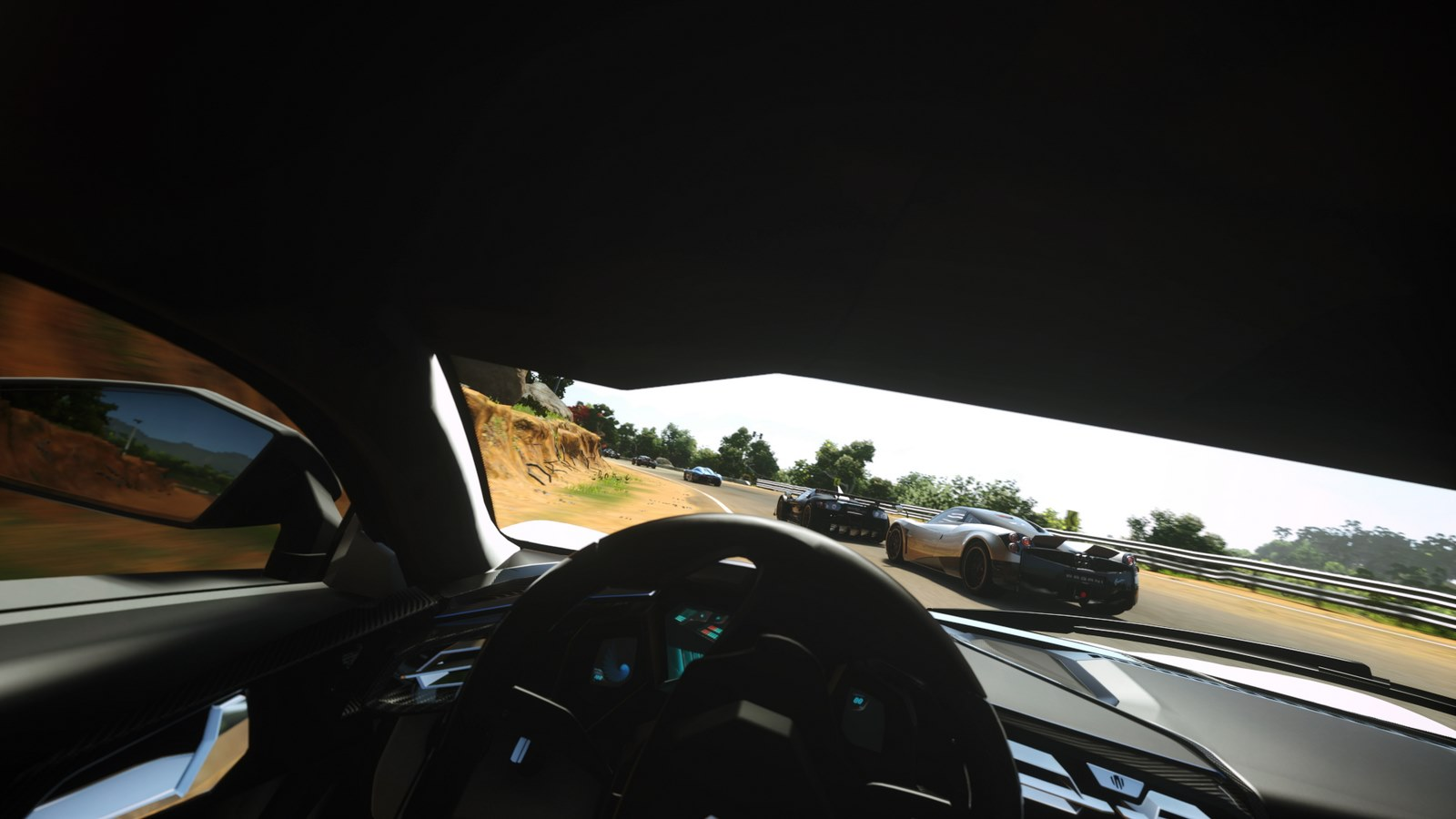 driveclub-vr-screen-playstation-vr-sony-ps4 (6)