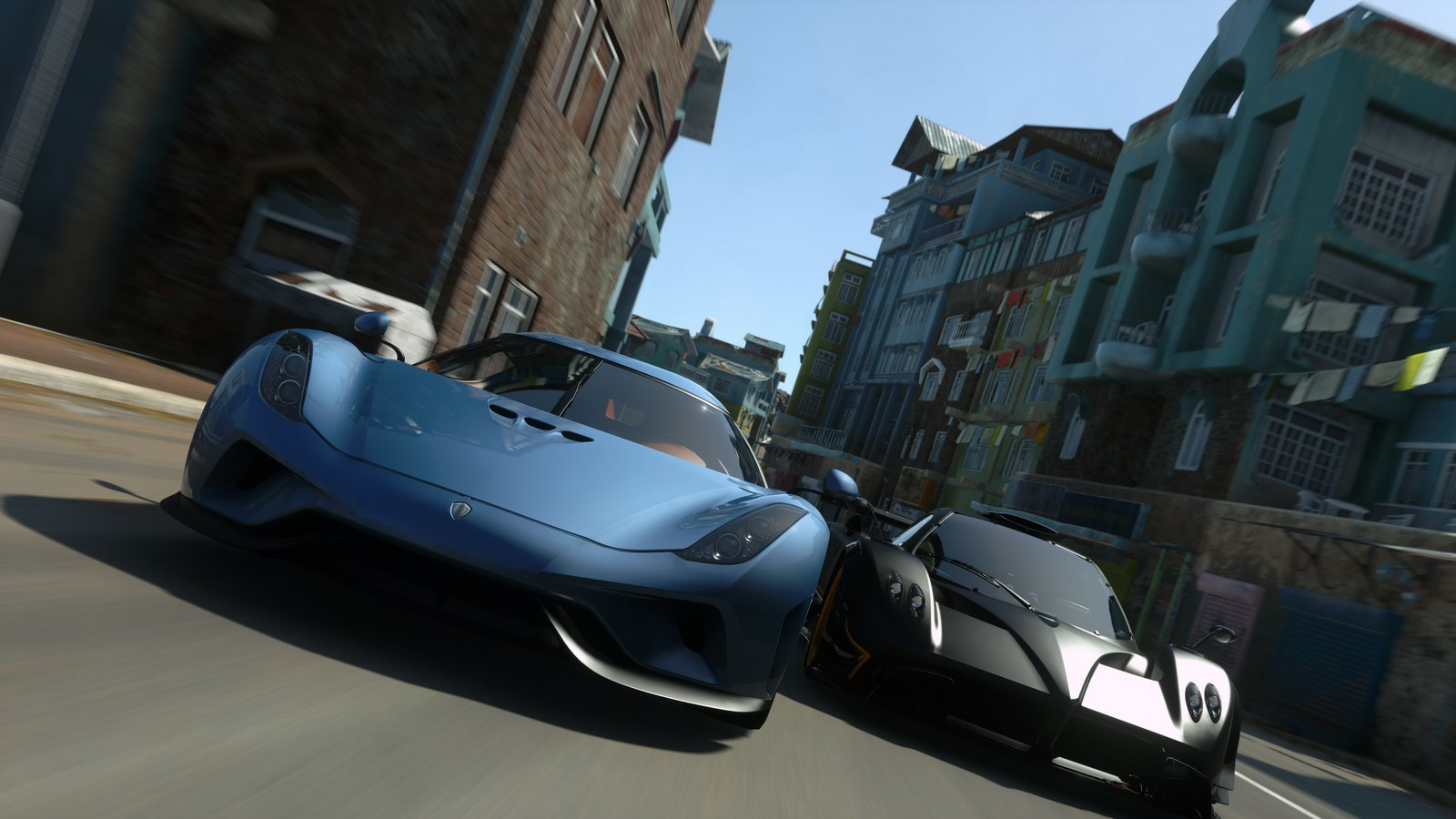 driveclub-vr-screen-playstation-vr-sony-ps4 (8)