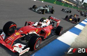f1-2016-dispo-video-lancement-xbox-pc-ps4 (4)