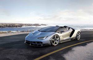 lamborghini-centenario-roadster-photos (1)