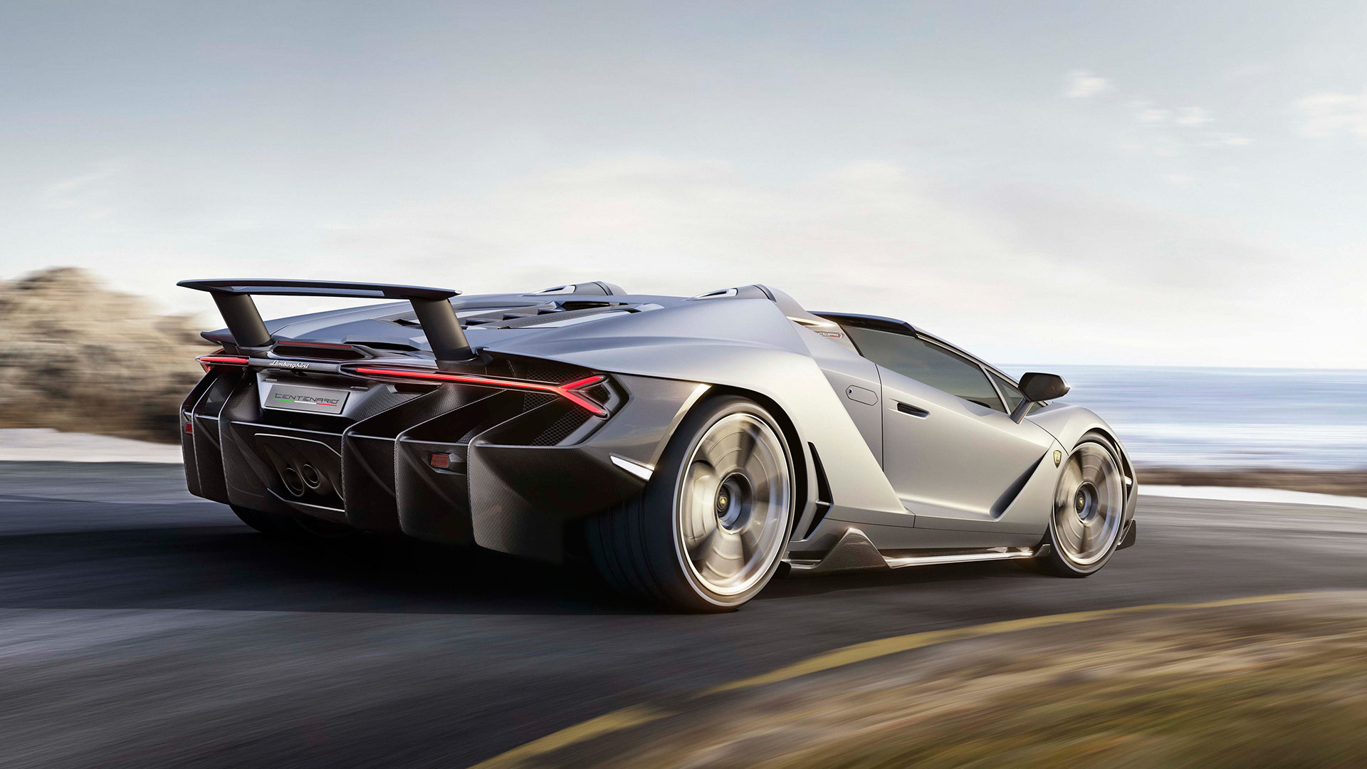 lamborghini-centenario-roadster-photos (6)