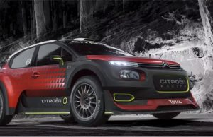 Citroen-racing-c3-wrc-concept-car-mondial-paris