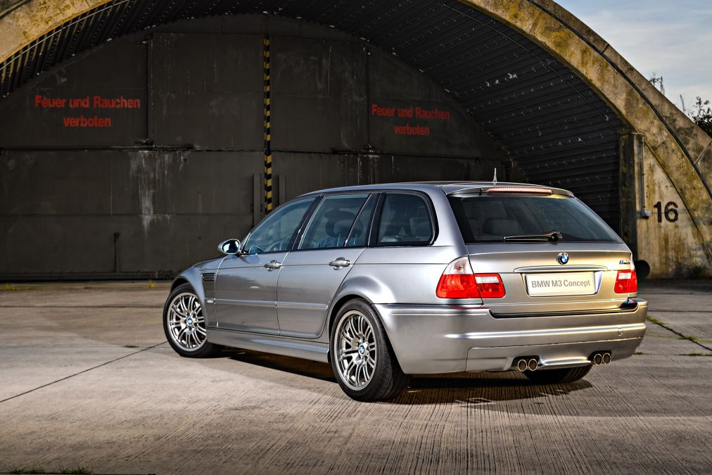 Bmw 3er E36 in addition Showthread moreover Connaissez Vous Les Bmw M3 E46 Touring M3 E36  pact Et M3 Pick Up furthermore Bmw E39 Touring Brown Varrstoen Es2 2 together with 383 Tuning Bmw 5 E34. on bmw e46 wagon