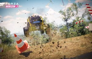 forza-horizon-3-demo-disponible-xbox-one-windows-10-pc (1)