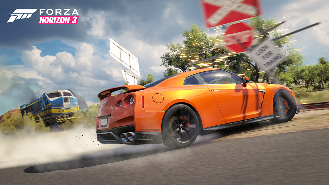 forza-horizon-3-demo-disponible-xbox-one-windows-10-pc (3)