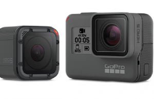 gopro-hero-5-black-hero-5-session-video-photos-prix