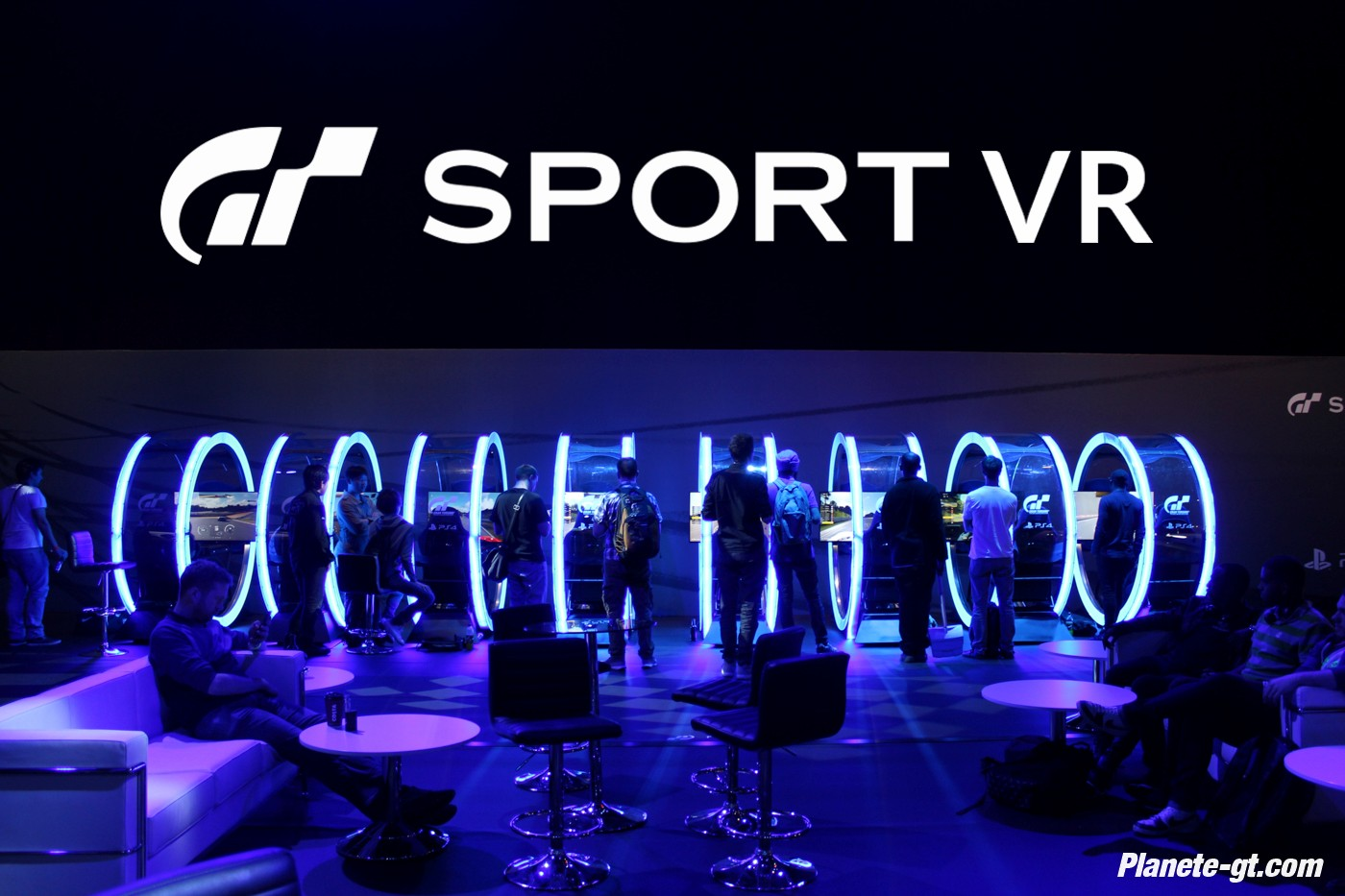 gran-turismo-sport-vr-ps4-playstation