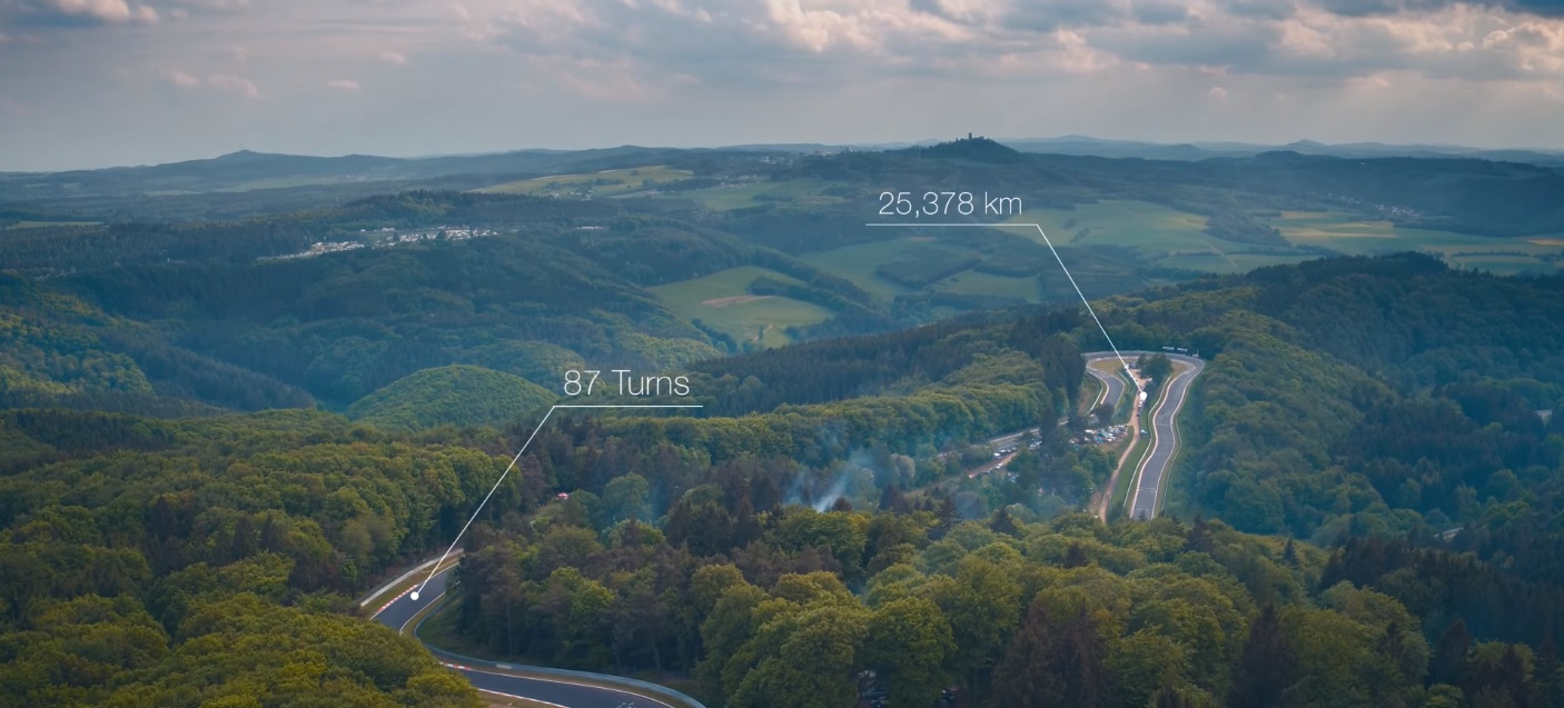 made-from-reality-24h-nurburgring-video-gran-turismo (1)
