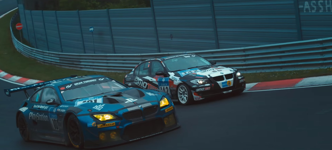 made-from-reality-24h-nurburgring-video-gran-turismo (4)