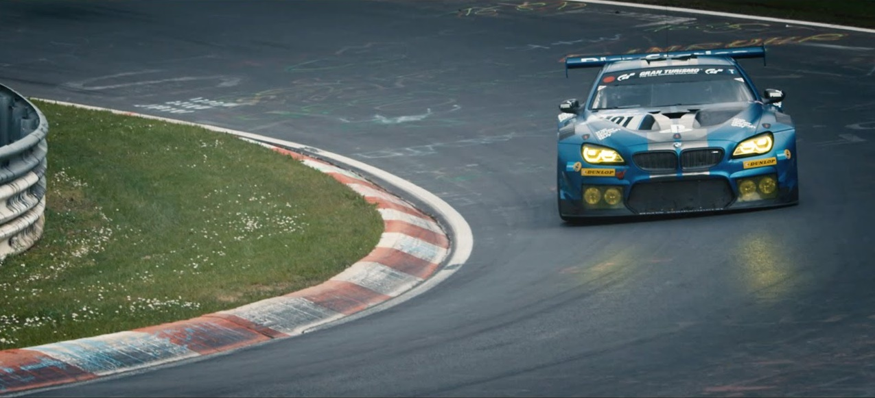 made-from-reality-24h-nurburgring-video-gran-turismo (7)