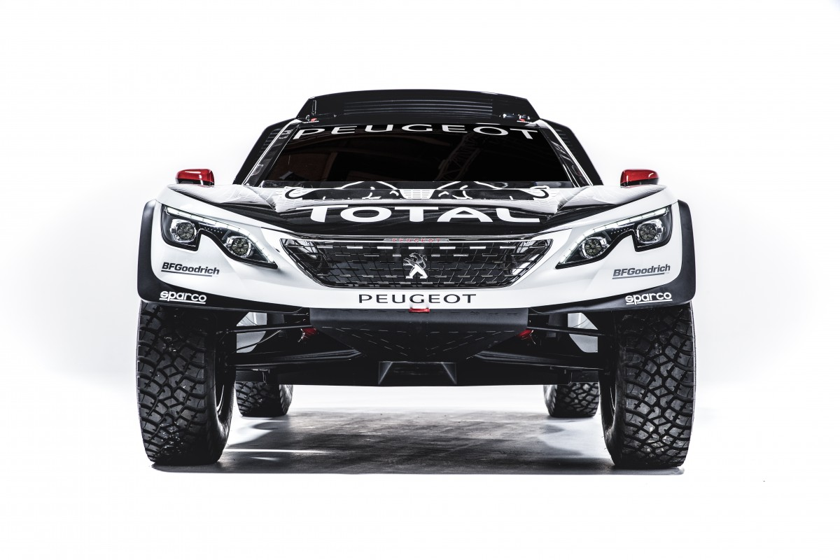 peugeot-3008-DKR-photos-video-rallye-dakar (1)