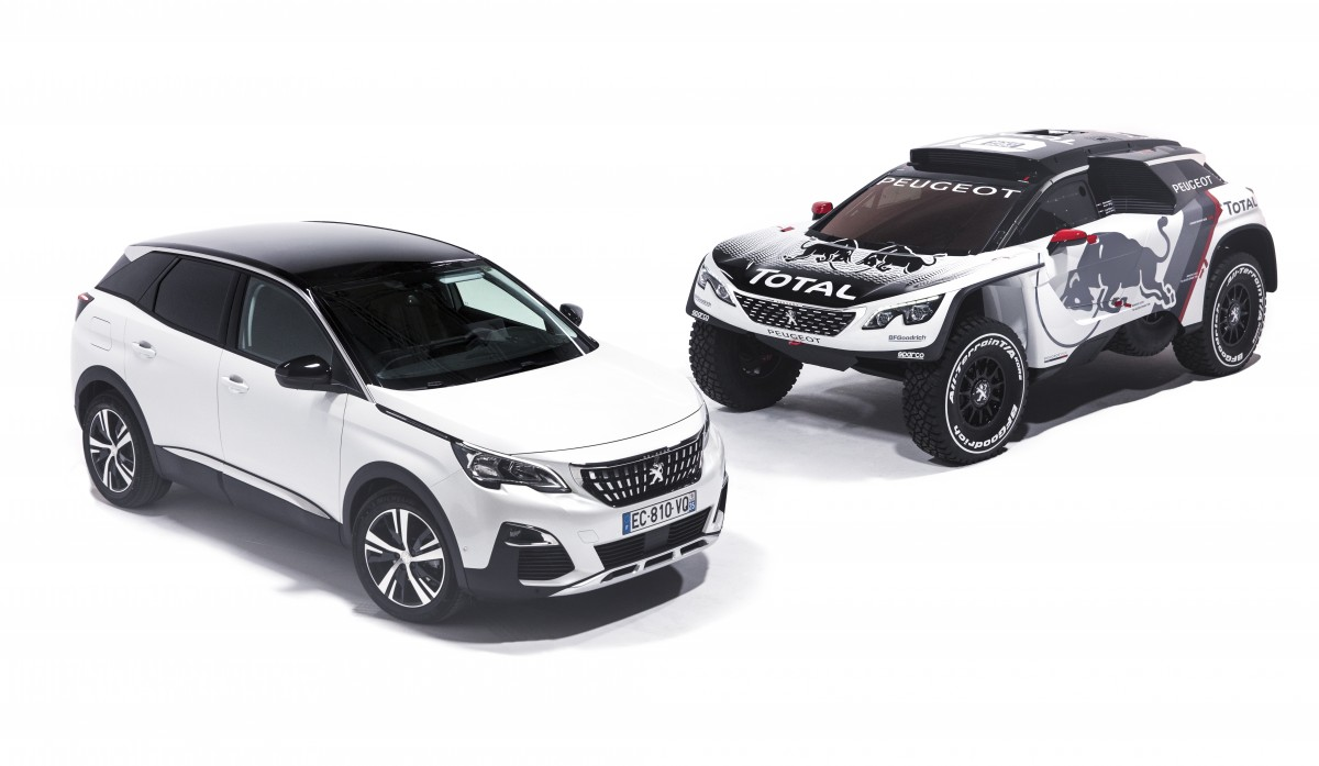 peugeot-3008-DKR-photos-video-rallye-dakar (3)