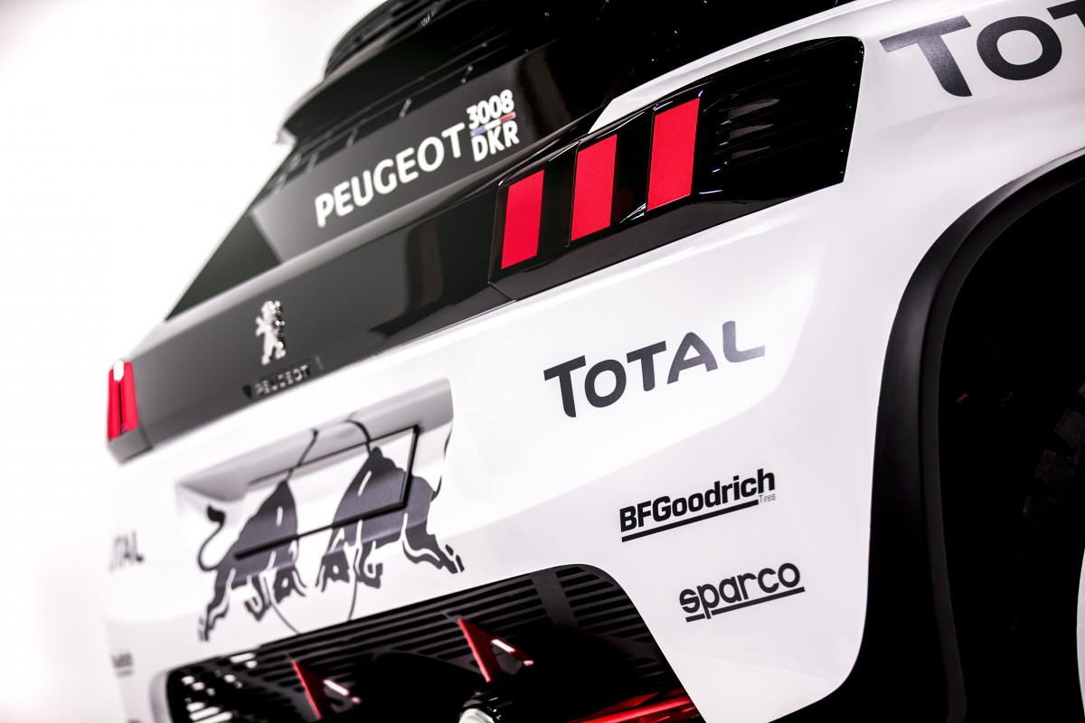 peugeot-3008-DKR-photos-video-rallye-dakar (5)