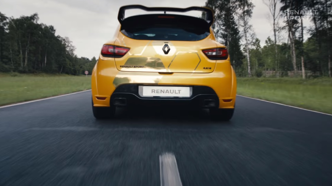 renault-sport-clio-rs16-video-commercialisation (1)