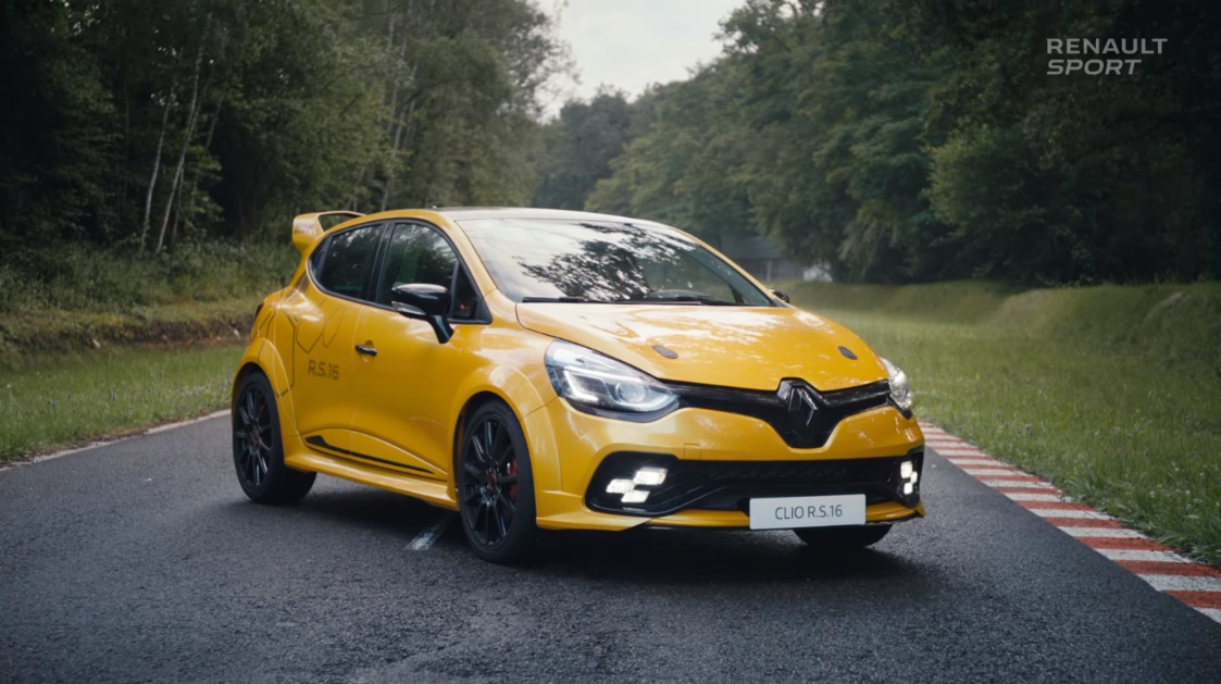 renault-sport-clio-rs16-video-commercialisation (4)