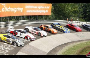 assetto-porsche-pack-vol-1-pc-steam-dlc (1)
