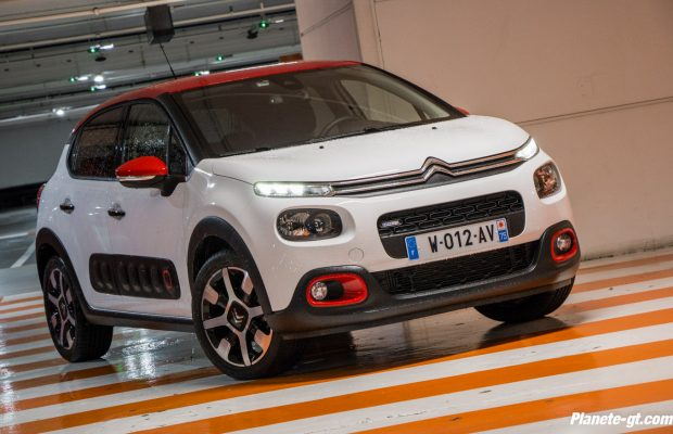 essai-video-nouvelle-citroen-c3-test-avis-2016-2017