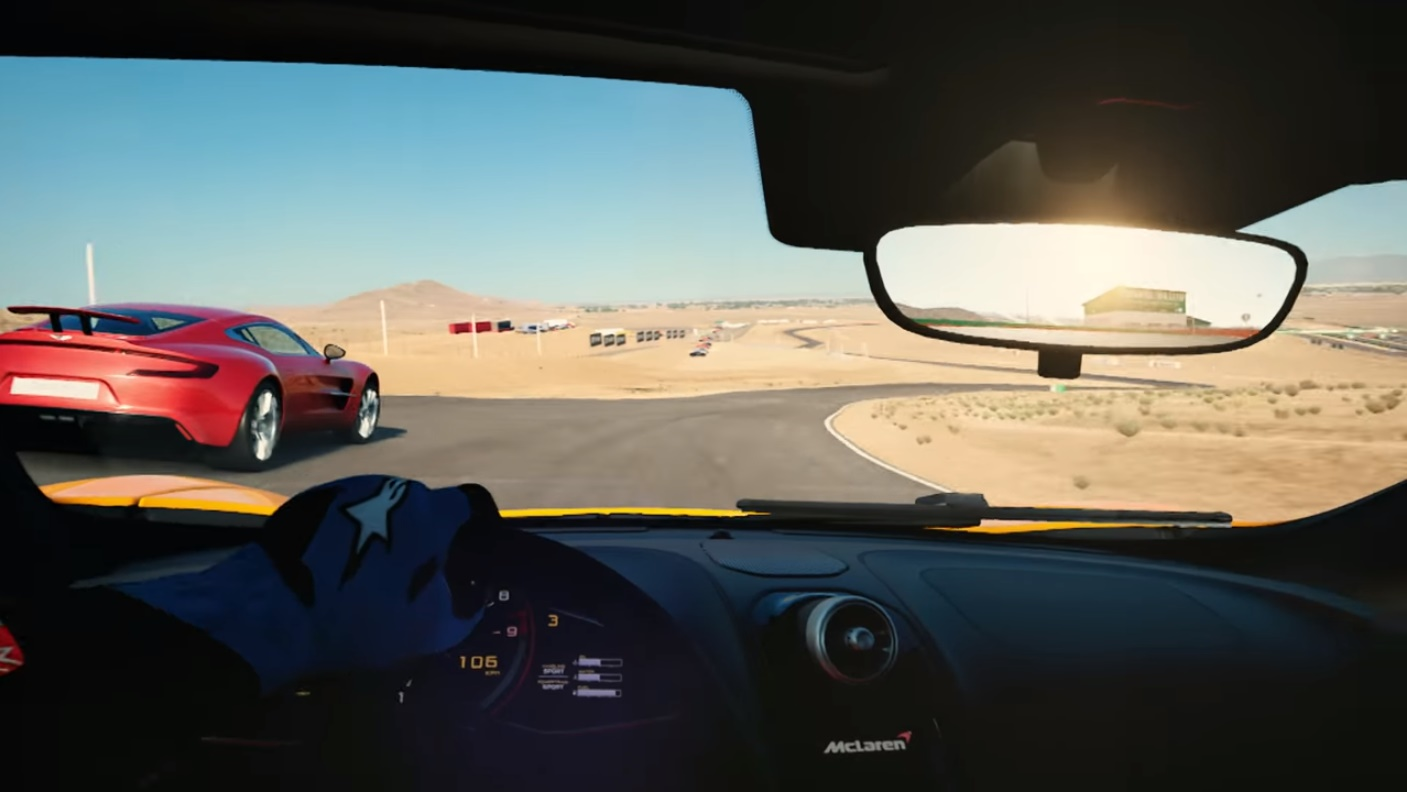 gran-turismo-sport-vr-trailer-video-playstation-vr (1)