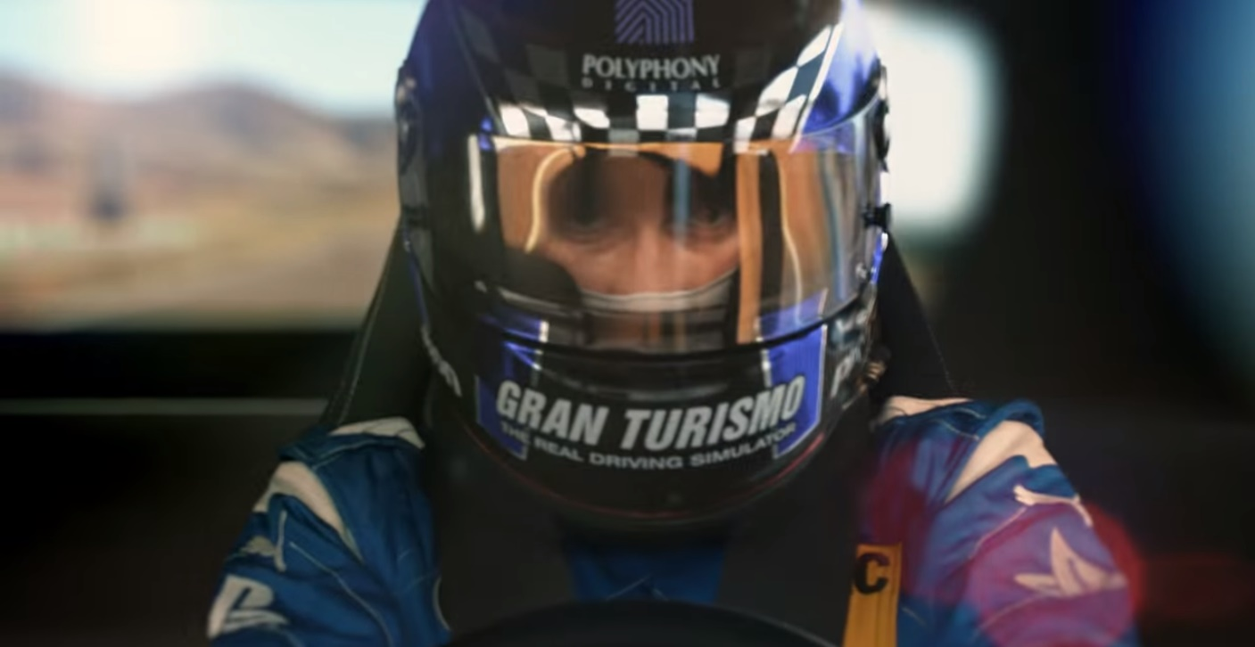 gran-turismo-sport-vr-trailer-video-playstation-vr