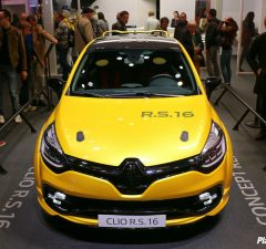 presentation-video-clio-rs16-renault-sport (13)