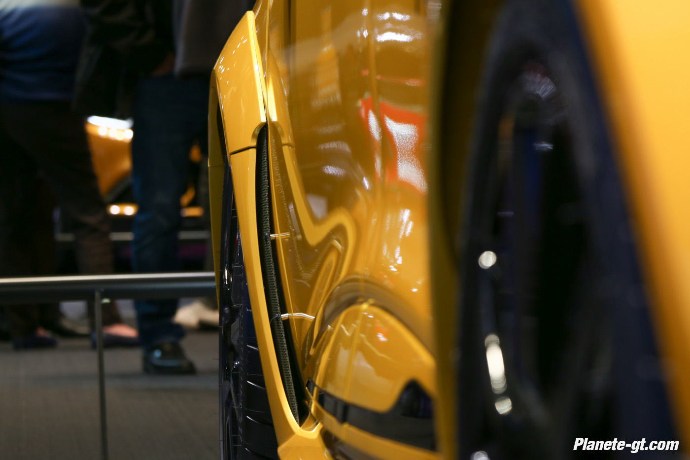 presentation-video-clio-rs16-renault-sport (6)