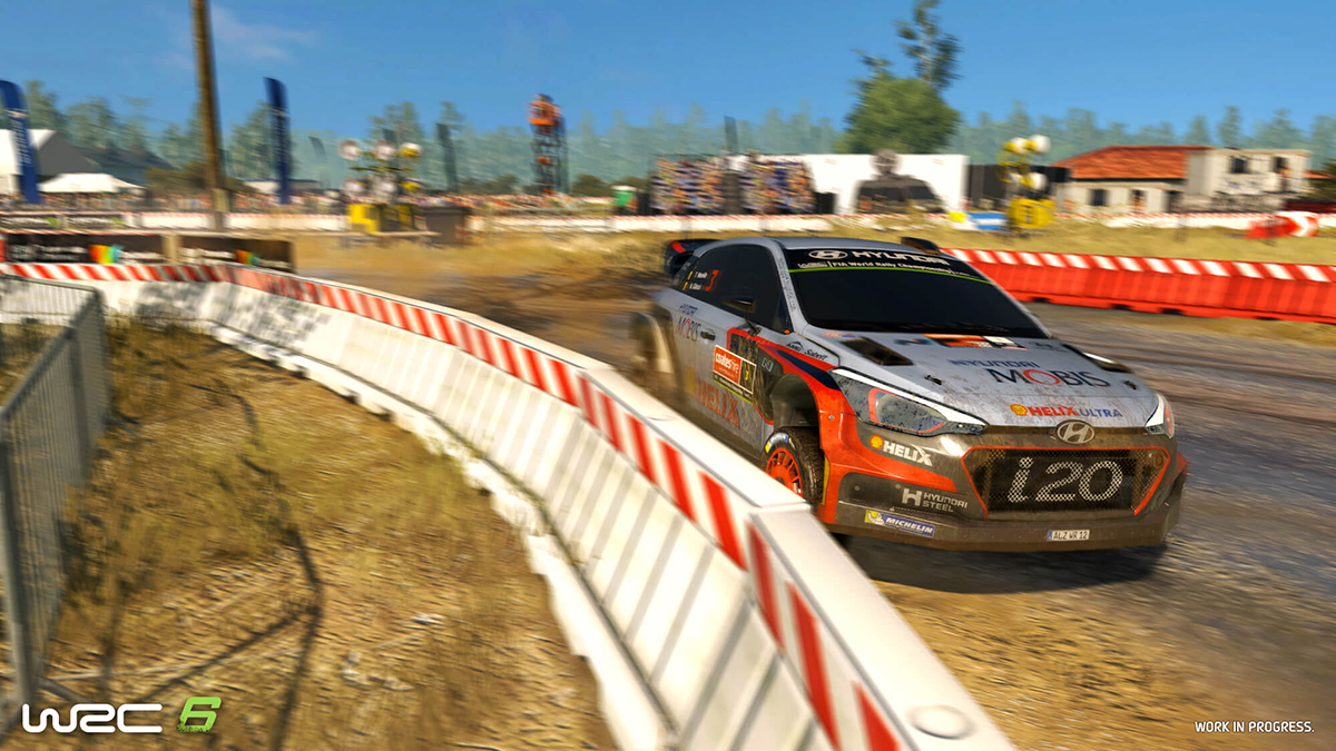 test-preview-wrc-6-video-gameplay (1)