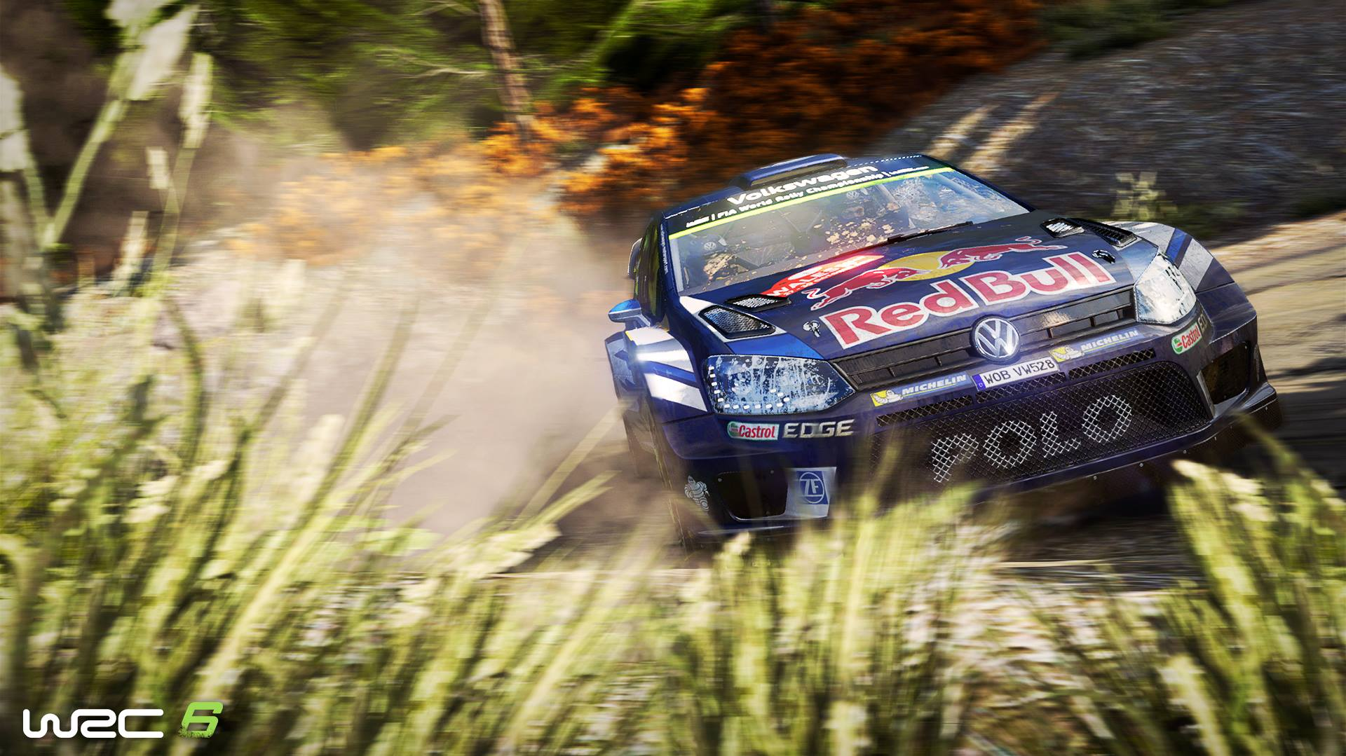 test-preview-wrc-6-video-volant-thrustmaster