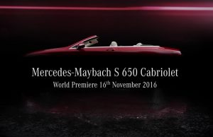 mercedes-maybach-s650-cabriolet-01