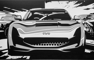 new-tvr-t37