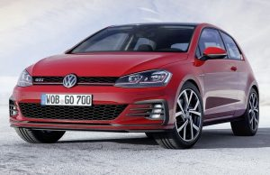 golf-7-gti-facelift-pack-performance-245-1