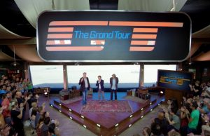 the-grand-tour-amazon-prime-avis-top-gear-clarkson-14