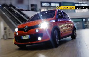 twingo-gt-video-action-renault-sport (6)