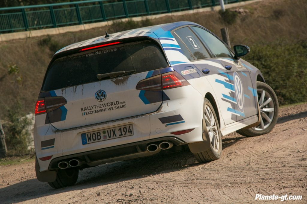 volkswagen-rally-experience-terre-golf-r-video-avis-1