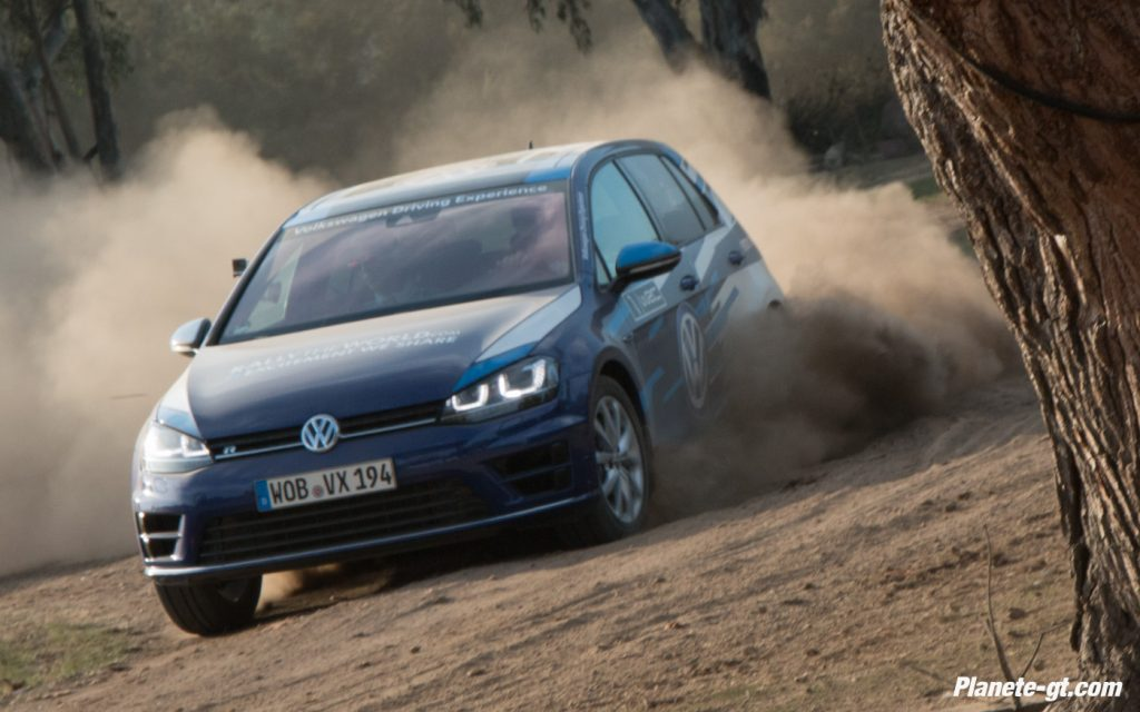 volkswagen-rally-experience-terre-golf-r-video-avis-10