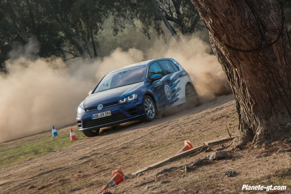 volkswagen-rally-experience-terre-golf-r-video-avis-11
