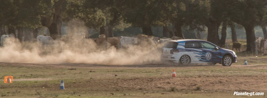 volkswagen-rally-experience-terre-golf-r-video-avis-12