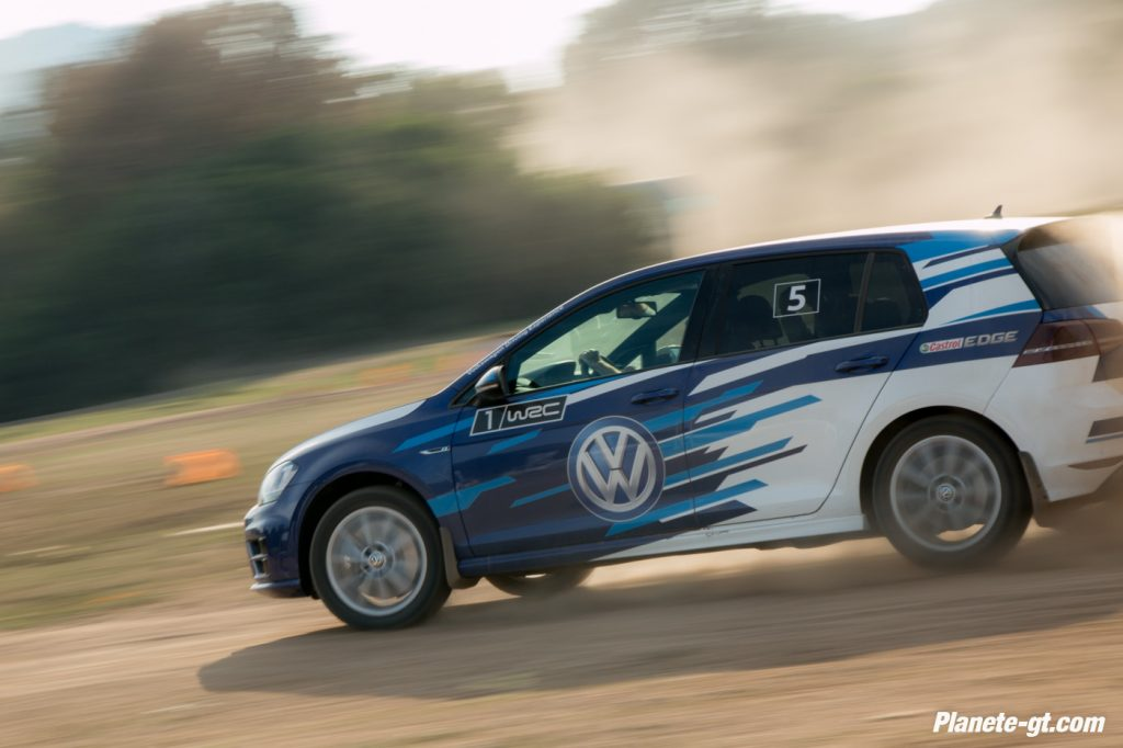 volkswagen-rally-experience-terre-golf-r-video-avis-13