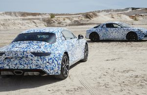 alpine-a120-premiere-edition-spyshots-2017-photos-dev-2
