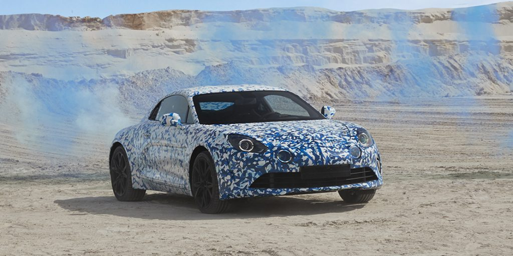 alpine-a120-premiere-edition-spyshots-2017-photos-dev-3