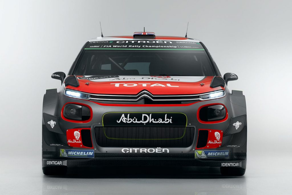 c3-wrc-2017-citroen-racing-photos-1