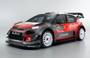 c3-wrc-2017-citroen-racing-photos-2