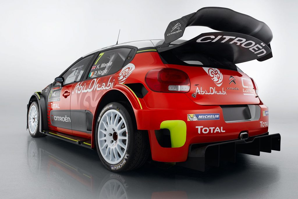 c3-wrc-2017-citroen-racing-photos-3