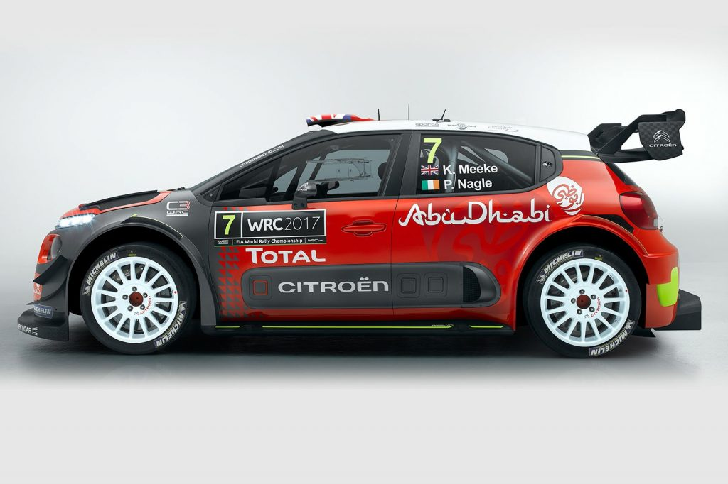 c3-wrc-2017-citroen-racing-photos-4
